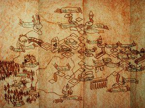 Carte de Maraude [validé] Carte-du-maraudeur