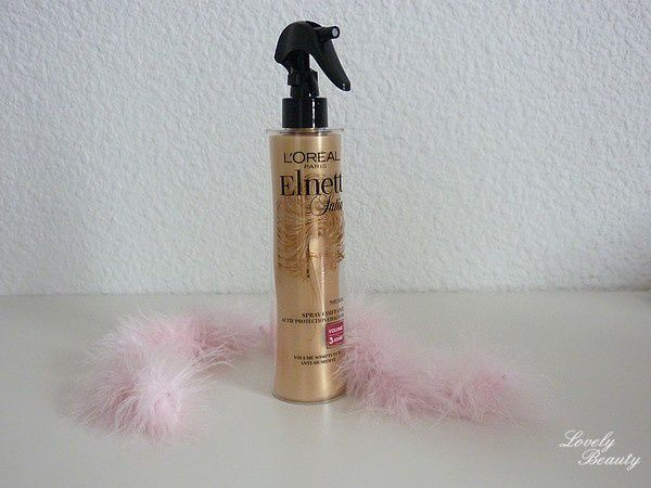 http://a141.idata.over-blog.com/5/49/80/50/images-novembre-2012/spray-loreal1.jpg