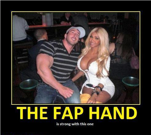 fap_hand.png