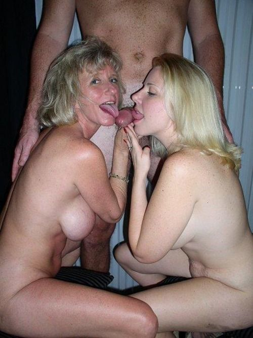 Mature wives caught vids