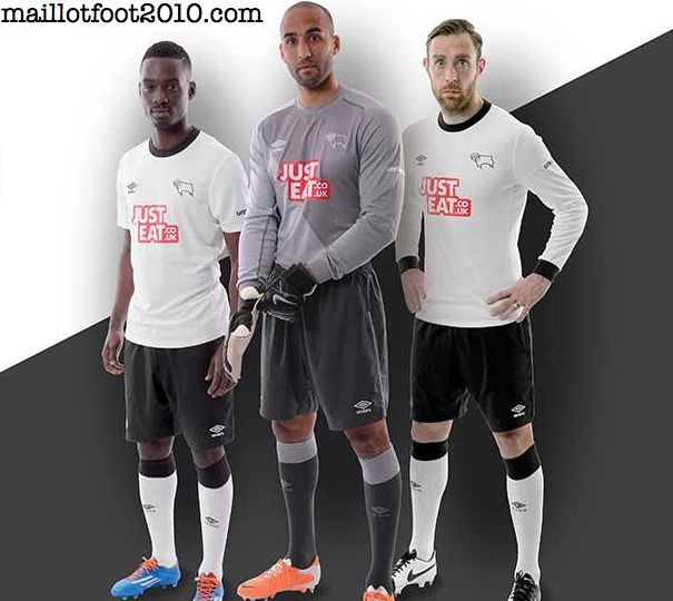derby-county-new-home-kit-2015-umbro.jpe